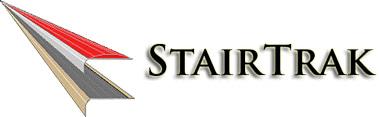 StairTrak